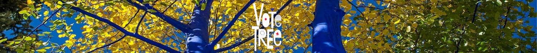 Vote Tree